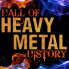 Black Sabbath's Bill Ward & More to Be Inducted into Hall of Heavy Metal Fame Photo