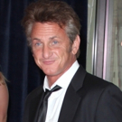 Oscar Winner Sean Penn Joins Hulu's Original Drama Series THE FIRST