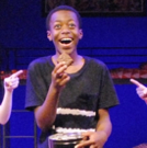 New Musical Revue EVERYTHING ABOUT A DAY (ALMOST) Starts 7/8 at TADA! Youth Theater Interview