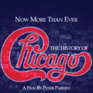 Now More Than Ever: The History Of Chicago Out on DVD 10/13