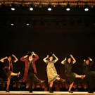 Broadway's INDECENT Arrives on PBS Tonight Photo