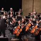 Santa Barbara Chamber Orchestra to Cease Operations After 38 Seasons