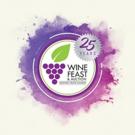 Delaware Theatre Company Announces Return of Wine Feast & Auction