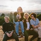 SWMRS Share New Music Video for 'Drive North'