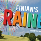 Spinning Tree opens 7th Season with Intimate FINIAN'S RAINBOW