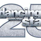 Paralympic Swimmer Victoria Arlen to Partner with Mirror Ball Pro on DANCING WITH THE STARS