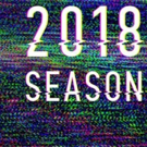 Old Fitz Theatre Announces 2018 Season Photo