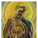 John Coltrane's Music and Life Explored and Honored In CHASING TRANE Documentary Photo