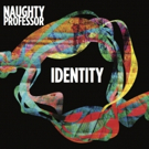 Naughty Professor Release New Video For 'Mirrors' ft. Cole DeGenova and Alexey Marti