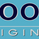 Vioobu Announces Partnership With Amazon Prime Video