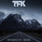 Thousand Foot Krutch Untraveled Roads Live Album Releases Today Amidst Acclaim