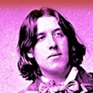 WILDE ABOUT WHITMAN Gets Reading at Catskill's Bridge Street Theatre