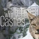 Smithsonian Earth Explores Hidden Ecosystems of Abandoned Castles in WILD CASTLES