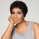 Aretha Franklin to Bring Diva Classics to Fox Theatre This Fall