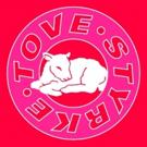 Tove Styrke Debuts New Single 'Mistakes' Video