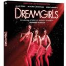 DREAMGIRLS Blu-ray & Digital HD Set Featuring Jennifer Hudson Audition Out Today