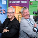 Belgrade Theatre Announces Coventry's Number One Song