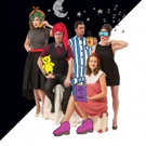 THE BIG HOO-HAA to Return to Melbourne Fringe with 24-Hour Show