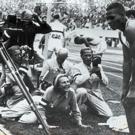 Three Houston Area Museums Team for Screening of OLYMPIC PRIDE, AMERICAN PREJUDICE Film