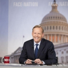 CBS' FACE THE NATION Is No 1 Sunday Morning Public Affairs Program