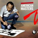 THIRTEEN's American Masters Presents First Documentary About 'Bambi' Artist Tyrus Won Photo