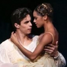 Festival Ballet Theatre Announces Rare and Rousing Performances at GALA OF THE STARS