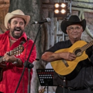 PBS' GREAT PERFORMANCES Presents 'Havana Time Machine,'  10/6