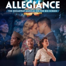 George Takei's ALLEGIANCE to Return to Big Screen to Commemorate Pearl Harbor Anniversary