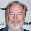 Michael McKean Returns to Host New Season of Cooking Channel's FOOD: FACT OR FICTION?, 10/22