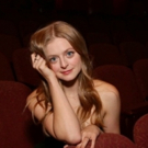 BWW Interview - Debut of the Month: TIME AND THE CONWAYS' Anna Baryshnikov Photo