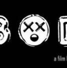 Eminem-Produced Rap Battle Film Premieres at TIFF