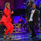 GRAMMY SALUTE TO MUSIC LEGENDS Airs on PBS' 'Great Performances' 10/13