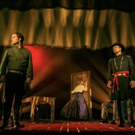 BWW Review: Studio Tenn's History Lesson for THE BATTLE OF FRANKLIN Photo
