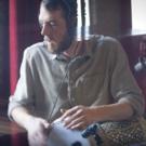 VIDEO: Sneak Peek - THE BAND'S VISIT Band Plays 'Haj-Brutus' Video
