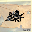 Bayside Kickoff Tour Dates for 10th Anniversary of  'The Walking Wounded'