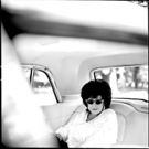 Wanda Jackson Fans May Purchase Unique Collectibles with Autobiography Pre-Order