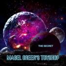 Mabel Greer's Toyshop Return with New Album 'The Secret' This December