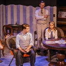 BWW Review: AH, WILDERNESS! Sparks At Open Stage