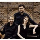 35th Annual Chamber Music Series Opens 10/22