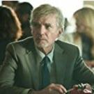 Mark Duplass Joins Cast of Amazon Original Series GOLIATH for Season Two