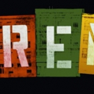 FOX Announces Air Date for Live Musical Production of RENT