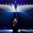 BWW Review: GHOST THE MUSICAL Captivates at the Merry-Go-Round Playhouse