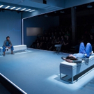 BWW Review: THE EFFECT is an Intense, Riveting Experiment at Studio Theatre