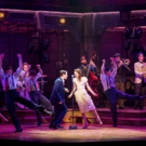 BANDSTAND Swings Into Final Weeks on Broadway Photo