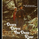 Will Sheff's New Film DOWN DEEP THE DEEP RIVER Out Today Photo