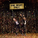 Monica Bill Barnes & Co's ONE NIGHT ONLY (RUNNING AS LONG AS WE CAN) Opens at WP Thea Photo
