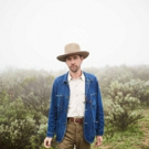 Willie Watson's 'Folksinger Vol. 2' Out Today;  Fall Tour Begins Tonight