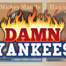 DAMN YANKEES, Starring Jason Graae, to Knock the Ball Out of the Park at Music Circus This Month