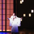 BWW Review: Seattle Creates Magic in Opening Night MADAME BUTTERFLY