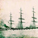 South Street Seaport Museum and J&J Events Present SPIRIT OF THE SEAPORT Photo
